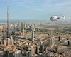 The Grand Tour 30 minute helicopter ride dubai,30 minute helicopter ride dubai