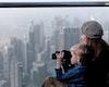 burj Khalifa, online tickets, buy tickets, at the top tickets, burj Khalifa tickets, online booking tickets, at the top Dubai, at the top sunrise, sunrise
