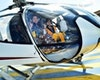 the iconic 17 minute helicopter ride dubai,17 minute helicopter ride dubai