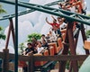 dubai parks tickets, Dubai Parks and Resorts, Dubai Theme Park, Dubai Water Park, legoland water park dubai, motiongate dubai, bollywood parks dubai, indoor theme park, top attraction, tour, travel destination, indoor park, theme park