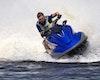 Jet Ski Dubai, WaterSports Dubai, Jet Ski Tour, ride a jet ski in Dubai,