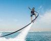 Fly Boarding, Flyboarding in Dubai & Abu Dhabi, Flyboard Dubai, water flyboard dubai