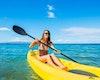 Kayaking, Top Dubai Kayaking, Kayaking & Kayak Rentals in Dubai, Dubai Kayaking & Canoeing