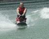 Knee Boarding, Kneeboarding in Dubai, Kneeboarding Dubai, Knee Boarding Service in UAE