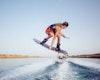 Wake Boarding,Wakeboarding, Wakesurfing in Dubai, Wake Surfing day sessions, Wakeboarding in Dubai, Wakeboarding specials