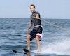 Water Ski, Water-skiing in Dubai, Dubai Water Skiing, Dubai Waterskiing, Jetskiing Tours