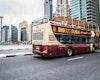 Big Bus Duba, Find A Bus Stop, Dubai Sightseeing Bus, Big Bus Tours, Dubai Bus Tours, Best Dubai Bus Tour