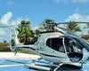 Fun Flight 15 minute helicopter ride dubai, 15 minute helicopter ride dubai
