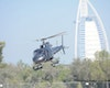 The Vision 22 minute helicopter ride dubai,22 minute helicopter ride dubai