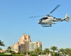 City Circuit 25 minute helicopter ride dubai,25 minute helicopter ride dubai