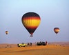 Hot Air Balloon Ride, Balloon Adventures Emirates, Hot Air Balloon Rides Dubai, Dubai Hot Air Balloon Ride