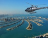 The Palm 17 minute helicopter ride dubai,17 minute helicopter ride dubai
