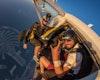 skydiving, skydive dubai, tandem skydiving, sky dive, skydive dubai tandem, skydiving dubai, skydiving simulator