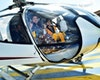 Pearl 12 minute helicopter ride dubai, 12 minute helicopter ride dubai