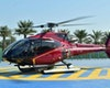 Sensational Sixty 60 minute helicopter ride dubai,60 minute helicopter ride dubai