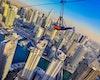 XLine Dubai Marina