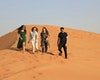 Evening Desert Safari,Evening Desert Safari Price, Dubai Desert Safari, Desert Safari