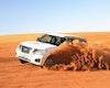Sunrise Desert Safari Dubai,Desert Safari Dubai,Dune Bashing