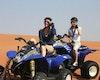 Quad Biking Dubai,Desert Quad Biking,Quad Dubai, Quad Bike Desert Safari Dubai