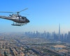 Dubai Tours Package,Helicopter Combo Package